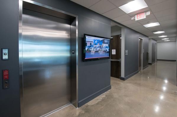 KFW-Elevator